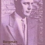 Bergman – de tijd te lijf