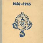 geuzenliedboek-40-45