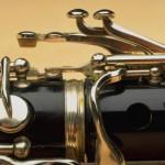 klarinet2